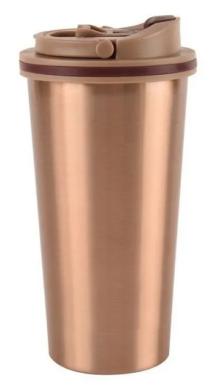 Hrnek termo pohár ner.UH 0.5l mix(97447)