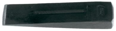Klín štípací 2000g(28993)