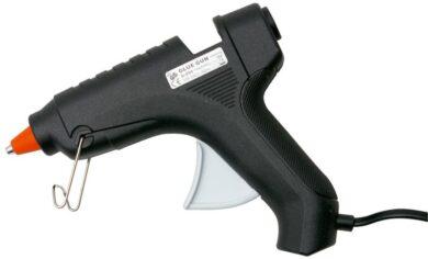 Pistole tavná  55W TAV 50 11mm hobb(32159)