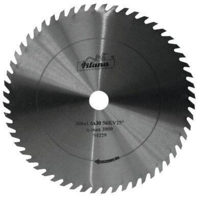Kotouč pilový 450x3.3x30 56z(29537)