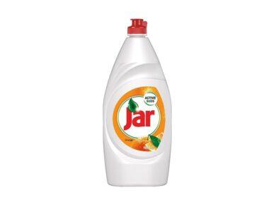 D Jar 900ml Orange lemongrass(1315)
