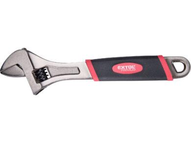 Klíč nastavitelný 300mm/12(28284)