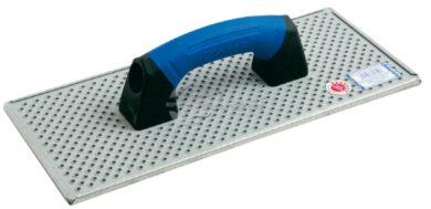 Struhadlo na polystyrén 360x160 NEW(30014)