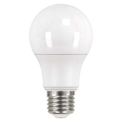Žárovka LED E27 10.5W CLS A60  WW(100360)