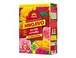 Hnojivo Agrabiomin AG na růže 1kg-Hnojivo Agrabiomin AG na růže 1kg