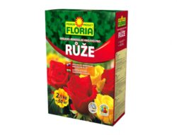Hnojivo FLORIA růže 2,5kg-Hnojivo FLORIA pro růže 2,5 kg