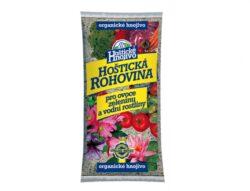Hnojivo Rohovina hoštická 1kg-Hnojivo Rohovina hoštická 1 kg
