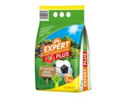 Hnojivo Grass Expert Plus  5kg tráv-Hnojivo Grass Expert Plus 5 kg