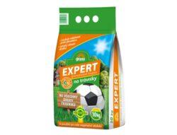 Hnojivo EXPERT/tráva/10kg-Hnojivo EXPERT tráva 10 kg