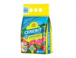 Hnojivo Cererit  5kg/FO-Hnojivo Cererit universální 5 kg