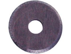 Kolečko řezací 22x6x2mm, Extol-Kolečko řezací 22x6x2mm