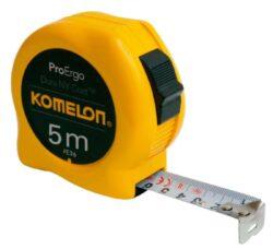 Metr 2m svinovací 16mm KOMELON