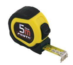 Metr 10m svinovací 25mm Magnetic-Metr svinovací 10 m Magnetic 25 mm