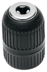 Sklíčidlo rychloupínací 1.5-13mm-Sklíčidlo rychloupínací 1,5-13 mm
