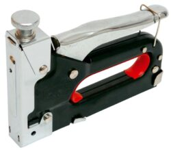 Pistole sponkovací s aretací 4-14mm-Pistole sponkovací s aretací 4-14 mm