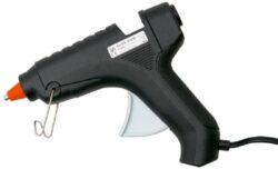 Pistole tavná  55W TAV 50 11mm hobb-Pistole tavná TAV 50 - 55W, 11 mm
