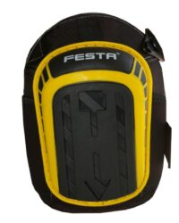 Nákoleníky gelové FESTA-Nákoleníky gelové FESTA