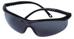 Brýle ochranné kouřové V8100-Brýle ochranné kouřové V8100