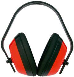 Sluchátka ochranná 27dB-Sluchátka ochranná 27 dB