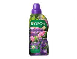 Hnojivo Bopon univerzál 500ml/gel-Hnojivo Bopon univerzál 500 ml gel