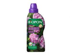 Hnojivo Bopon hortenzie 500ml/gel-Hnojivo Bopon na hortenzie 500 ml gel