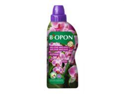 Hnojivo Bopon orchideje 500ml/gel-Hnojivo Bopon orchideje 500 ml gel