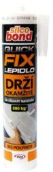 Lepidlo Quick Fix 290ml na bázi MSp-Lepidlo Quick Fix 290 ml ba bázi MSp