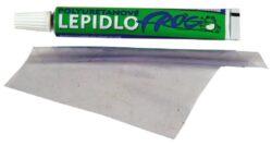 Lepidlo SUPERFIX+fólie 25ml Vinyl/s-Lepidlo SUPERFIX+folie, 25ml vinyl