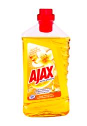 D Ajax 1l univerz,čistič Aroma Sems-Univerzální čistič 1l