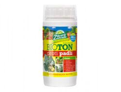 Postřik Bioton 200ml-Postřik Bioton proti padlí 200 ml