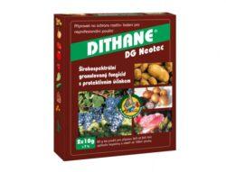 Postřik Dithane DG 2x10g-Postřik Dithane DG 2 x 10 g
