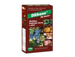 Postřik DITHANE DG NEOTEC 3x20g-Postřik DITHANE DG NEOTEC 3x20g