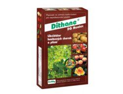 Postřik DITHANE DG NEOTEC 3x40g-Postřik DITHANE DG NEOTEC 3x40g