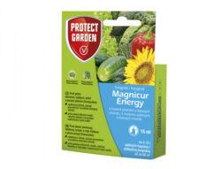 Magnicur Energy fungicidní přípravek 15ml-Přípravek Magnicur Energy 15ml