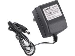 Vrtačka mini/bruska+transformátor(60040)