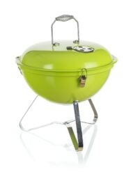 Gril Picnic green-Gril Picnic - zelený