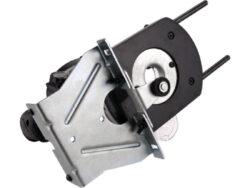 Frézka horní  1250W, 6 a 8mm, Extol(85584)