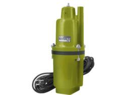 Čerpadlo ponorné hlubinové 600W, 20m-Čerpadlo ponorné hlubinové 600W, 20m