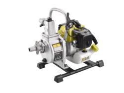 Čerpadlo proudové motorové 133l/min-Proudové motorové čerpadlo 133l/min