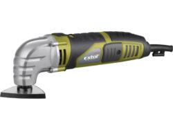 Bruska multifunkční EXTOL CRAFT-Bruska multifunkční 230 V