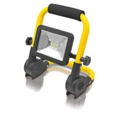Reflektor 10W LED se sklopným rámem-Reflektor LED se sklopným rámem 10W