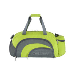 HUSKY Taška Glade 38L zelená (2)-Sportovní taška Glade 38l