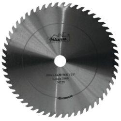Kotouč pilový 5310 500x3.5x30 56z-Kotouč pilový s vlčím ozubením 500 x 3,5 x 30, 56 zubů