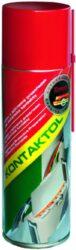 KONTAKTOL 300 ml sprej-Kontaktol spray 300 ml