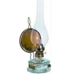 Lampa petrolejová s cylindrem, 148/11-Lampa petrolejová SC 148/11