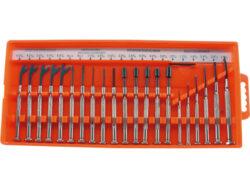 DMX Držák stropní H2P 180 jednoduch