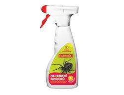 Farmex na hubení pavouků 250 ml-Farmex na hubení pavouků 250 ml