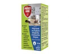 Protect Home 10ml/univerzál/SBM/101-Protect Home 10 ml univerzál na hmyz