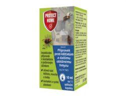 Protect Home 10ml/proti klíšťatům-Protect Home 10 ml