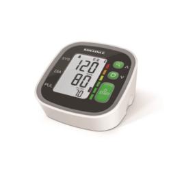 LEIFHEIT Monitor tlaku Connect 300-Monitor tlaku Connect 300 - digitální tlakoměr